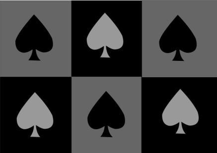 http://xgfk12vni.files.wordpress.com/2012/12/ritmo-por-repeticic3b3n.jpg?w=843